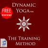 Dynamic Yoga TTM -  Untrained Backbend Open Class