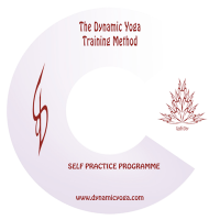 Dynamic Yoga TTM 1 - Establishing The Basics