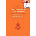 The Little Book Of The Bandhas by Godfrey Devereux - PDF download