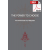 The Power To Choose by Godfrey Devereux - PDF download